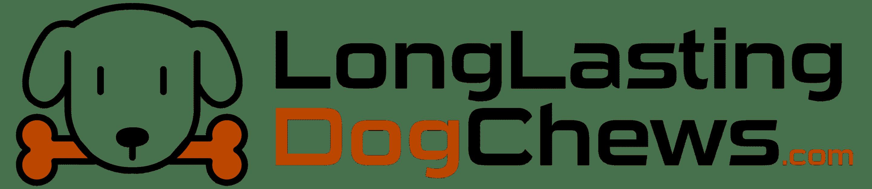 LongLastingDogChews.com